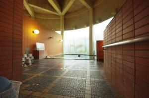 やまゆり温泉 ホテルブラン
